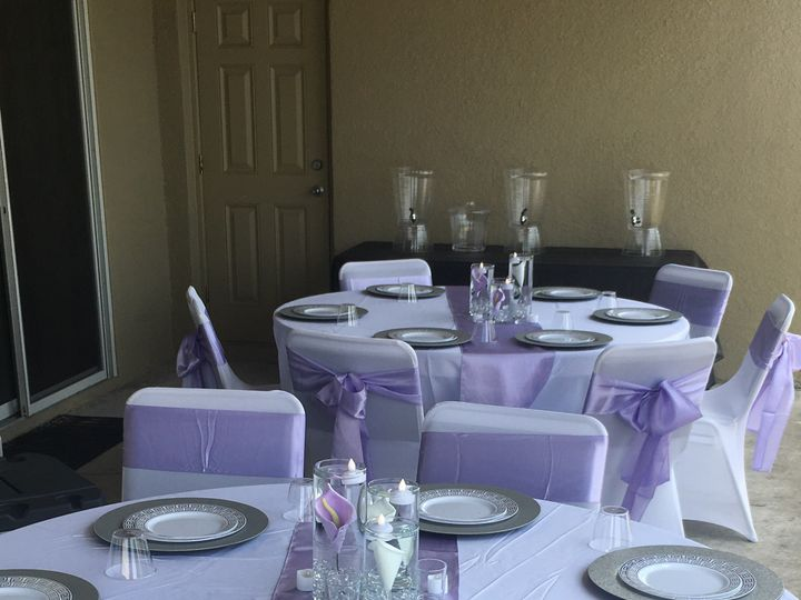 Tmx Img 7939 51 1945399 159535620532329 Lakeland, FL wedding planner