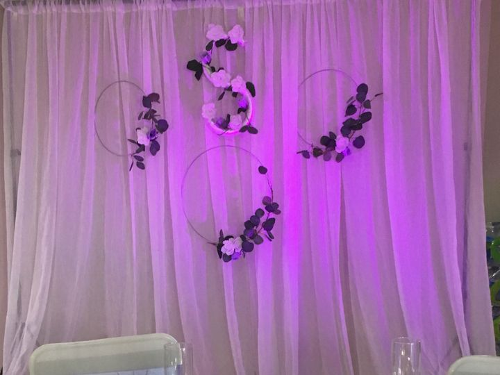 Tmx Img 7949 51 1945399 159535620535326 Lakeland, FL wedding planner