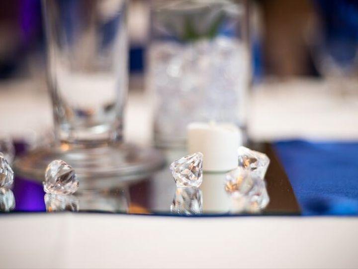 Tmx Pd 51 1945399 159284942951881 Lakeland, FL wedding planner