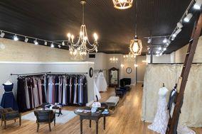 Tulle Bridal Boutique