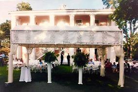 Milbank Historic House Bed & Breakfast