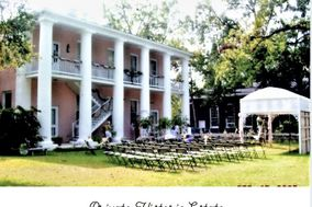 Milbank Historic House Bed & Breakfast