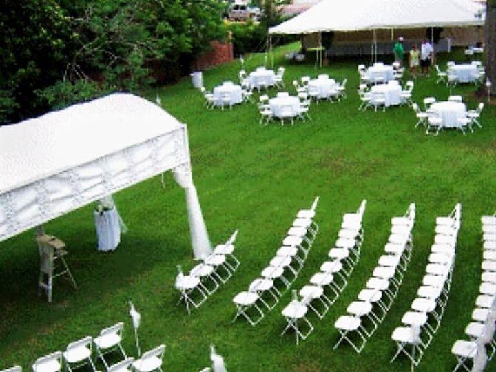 Tmx 88353763 113635906911465 3377039468090359808 N 51 1685399 159716353622699 Jackson, LA wedding venue