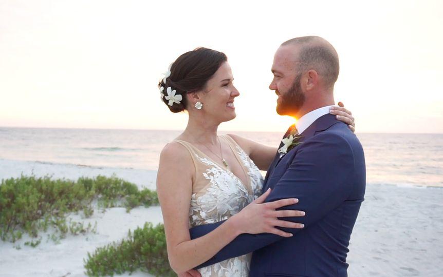 Florida Wedding Videograpy