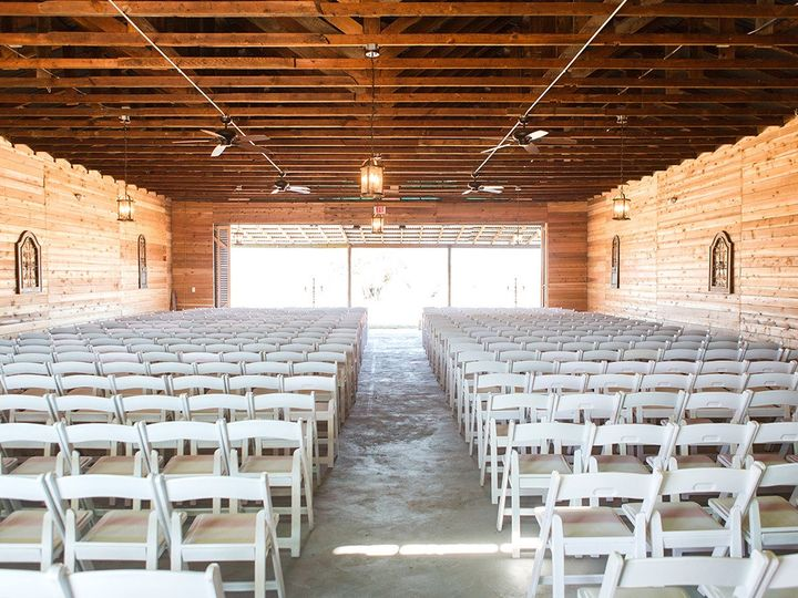 Tmx 3s1a0053 51 1066399 1557968941 Cedar Creek, TX wedding venue