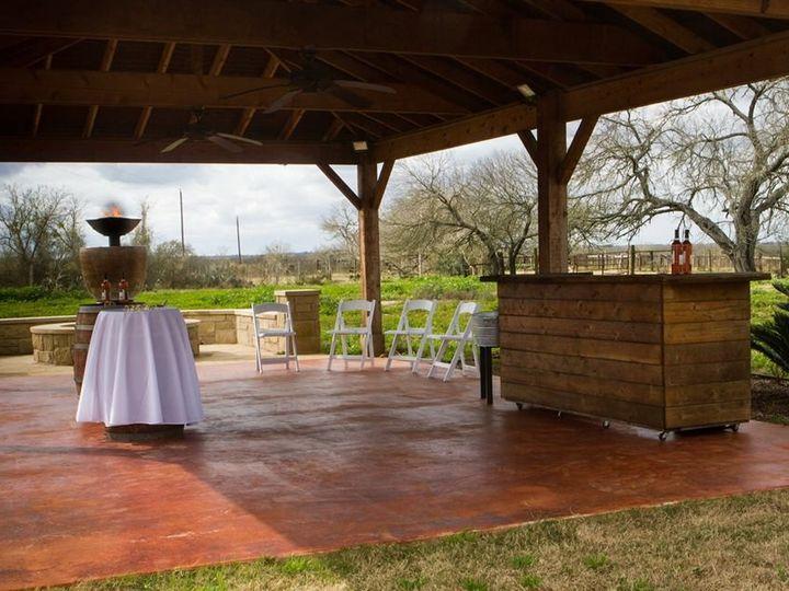 Tmx 50791558 807792746234647 8701812653200244736 N 51 1066399 1557968949 Cedar Creek, TX wedding venue