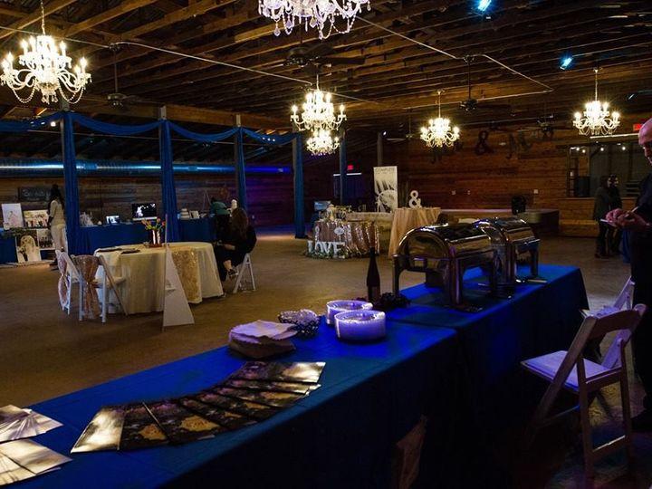 Tmx 50892409 807792252901363 313645157931024384 N 51 1066399 1557969124 Cedar Creek, TX wedding venue