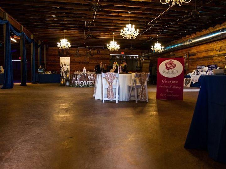 Tmx 50913125 807792236234698 4176143057206378496 N 51 1066399 1557969127 Cedar Creek, TX wedding venue