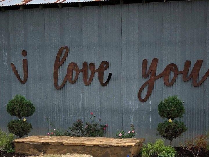 Tmx 51341378 813316019015653 1921564120507744256 N 51 1066399 1557968948 Cedar Creek, TX wedding venue