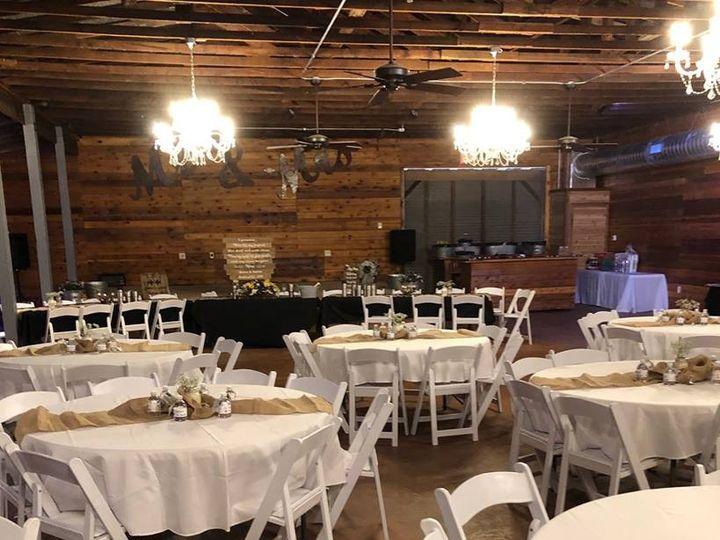 Tmx 53220907 825830657764189 558415631892873216 N 51 1066399 1557968948 Cedar Creek, TX wedding venue