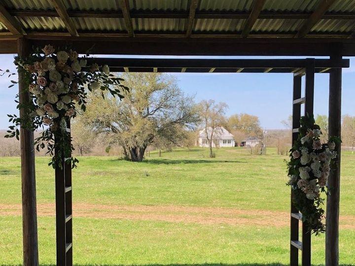 Tmx 53788262 832824480398140 2347092235901730816 N 51 1066399 1557968950 Cedar Creek, TX wedding venue