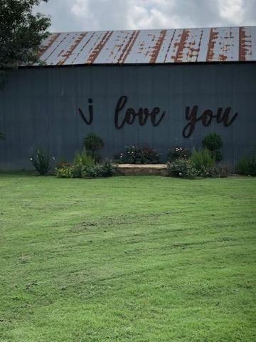 Tmx Img 0967 51 1066399 1561932780 Cedar Creek, TX wedding venue