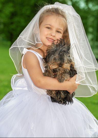 weddingatlantaga1