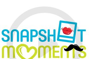 Snapshot Moments Photobooth, LLC