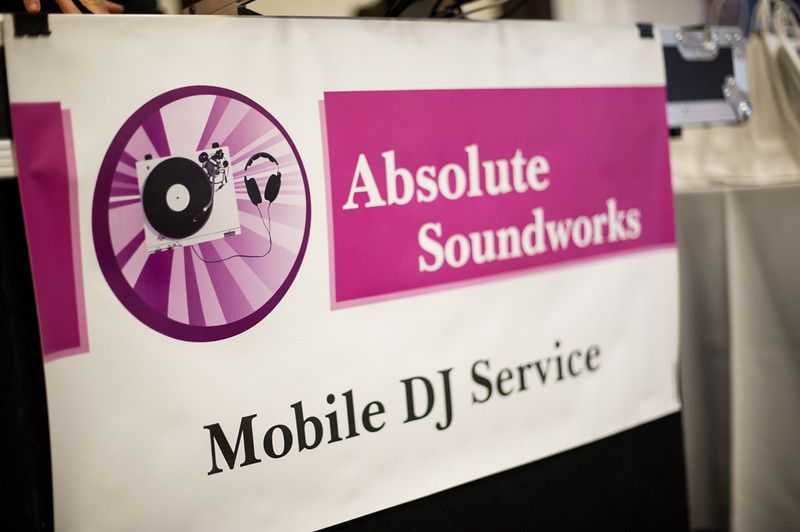 Absolute Soundworks