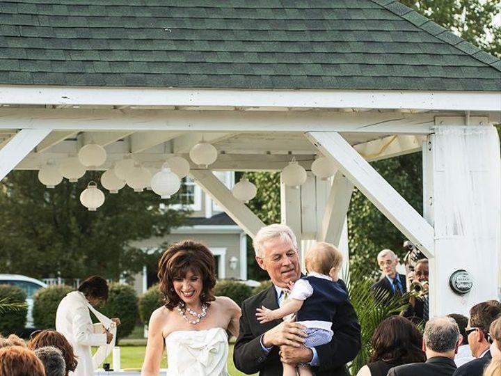 Tmx 1446746366833 Tarn Judi Ceremony Derby, CT wedding catering