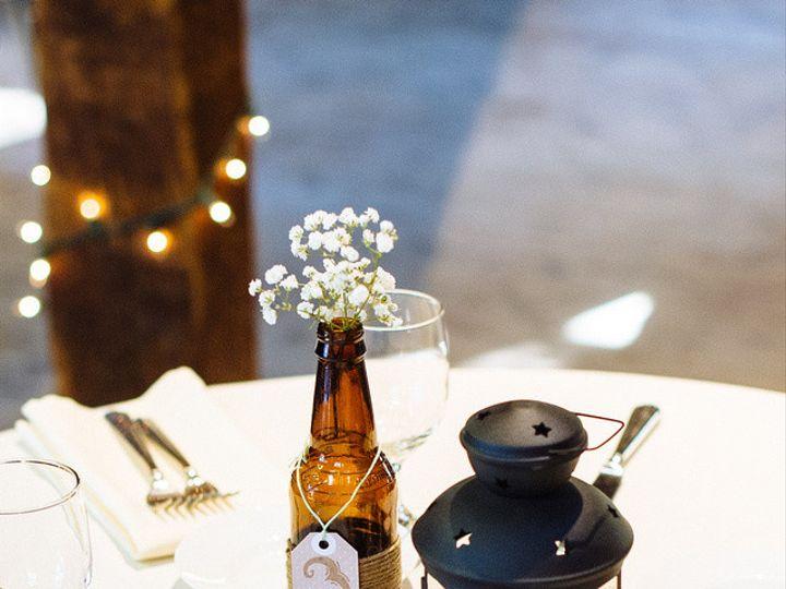 Tmx 1447951478822 P205397798 6 Derby, CT wedding catering