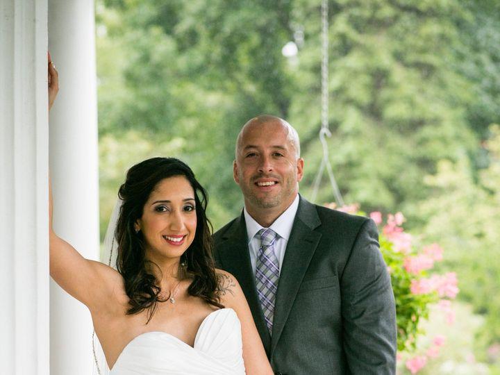 Tmx 1448461829140 Balwed 103 Derby, CT wedding catering