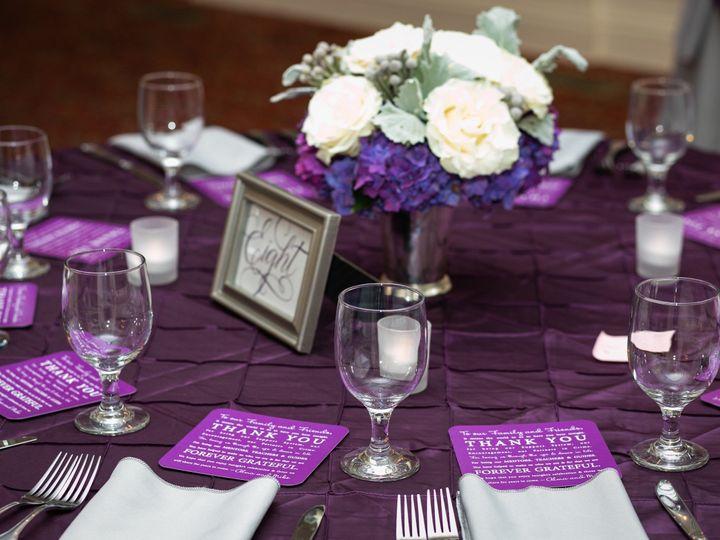 Tmx 1448472748611 Balwed 134 Derby, CT wedding catering