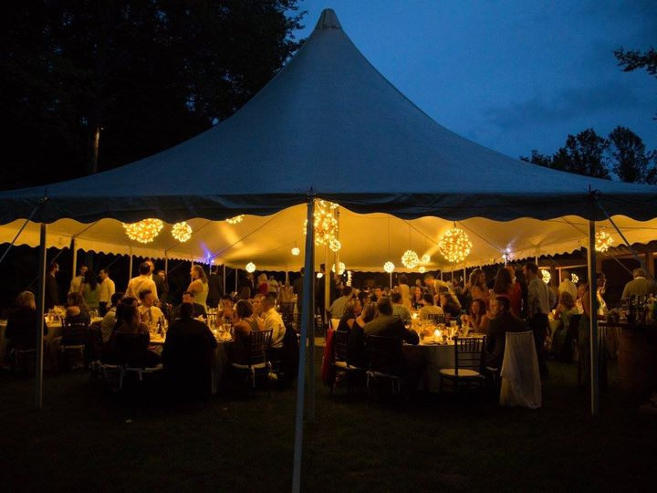 Tmx 1448473714690 120953019992349200979193045870950543021658o Derby, CT wedding catering