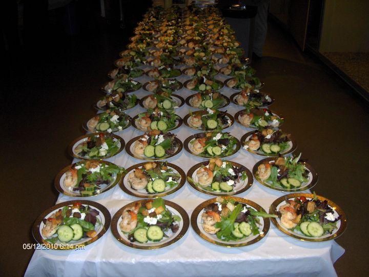 Tmx 1448475468506 Hpim0543 Derby, CT wedding catering