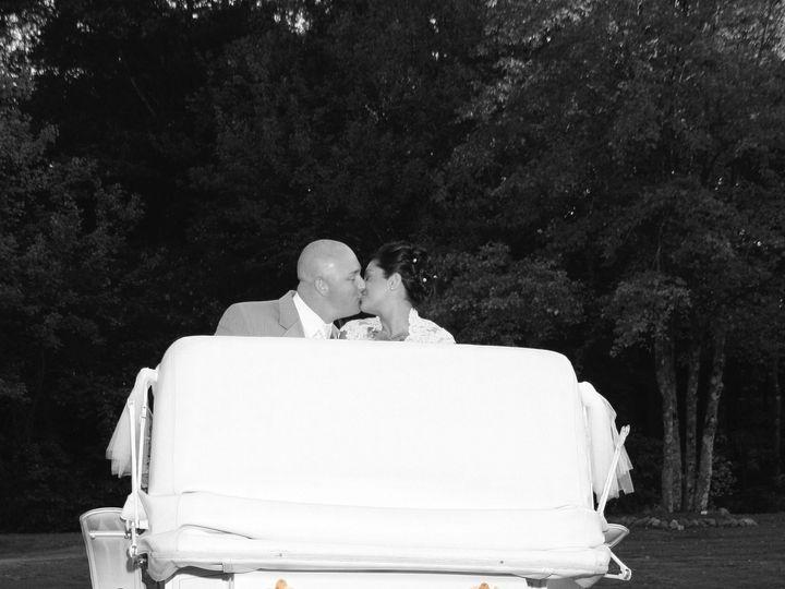 Tmx 1448475768291 0324 Derby, CT wedding catering