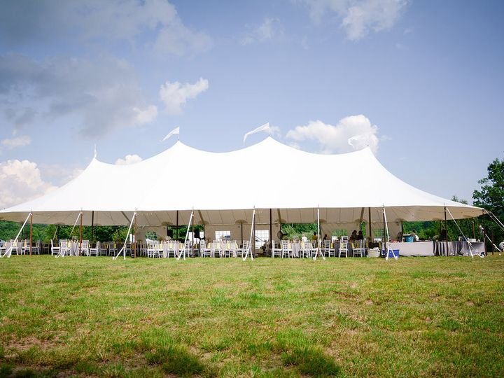 Tmx 1478794849216 Abceremony 3 Derby, CT wedding catering