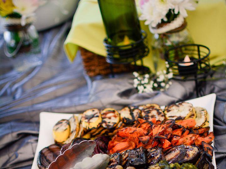Tmx 1478794901290 Abwedding Derby, CT wedding catering