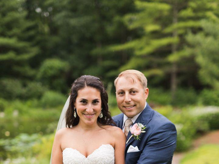 Tmx 1478795179013 Carisa Lockery Favorites 0002 Derby, CT wedding catering