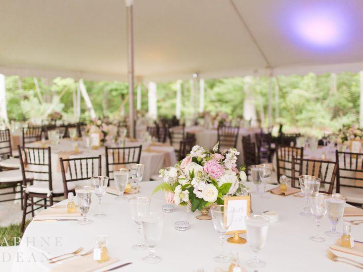 Tmx 1478795179047 Carisa Lockery Favorites 0003 Derby, CT wedding catering