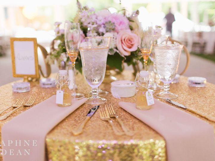 Tmx 1478795196265 Carisa Lockery Favorites 0004 Derby, CT wedding catering