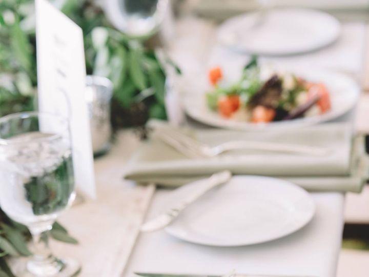 Tmx 1478796208129 1364713010155047950538662934730769o Derby, CT wedding catering