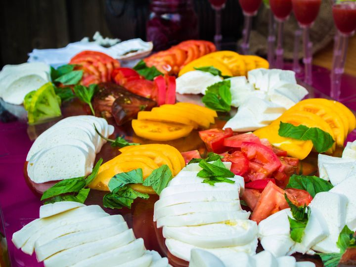 Tmx 1478796654446 Img1598 Derby, CT wedding catering