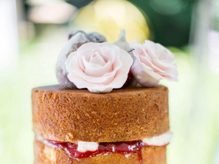 Tmx 1478807740933 2016 07 200005 Derby, CT wedding catering