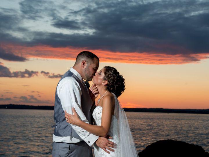 Tmx 1478808535086 Buonocore 536 Copy Derby, CT wedding catering