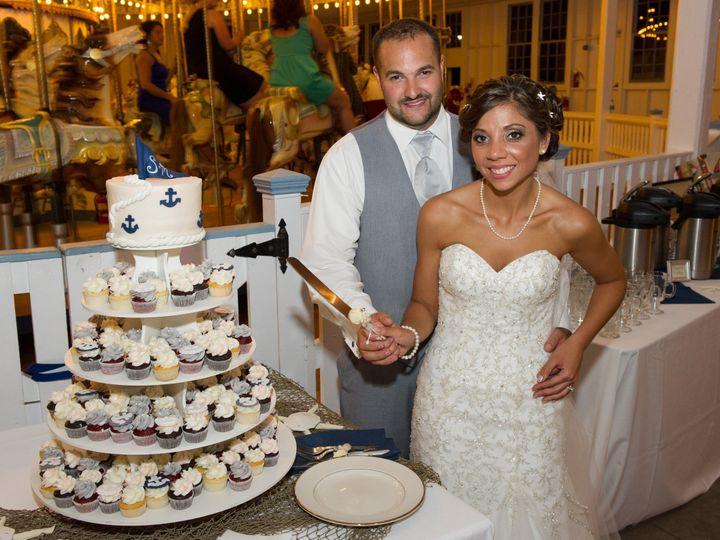 Tmx 1478808593591 Buonocore 579 Copy Derby, CT wedding catering