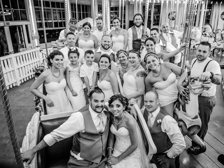 Tmx 1478808662304 Buonocore 671 2 2 Copy Derby, CT wedding catering