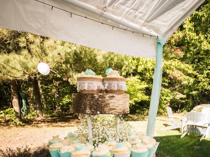 Tmx 1478885018075 306044511309885aef993o Derby, CT wedding catering