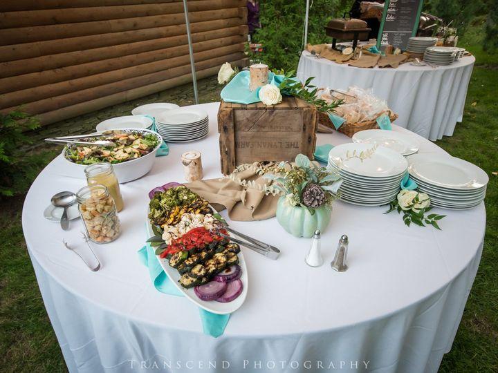Tmx 1478885030183 30869516876d933fd1fcdo Derby, CT wedding catering