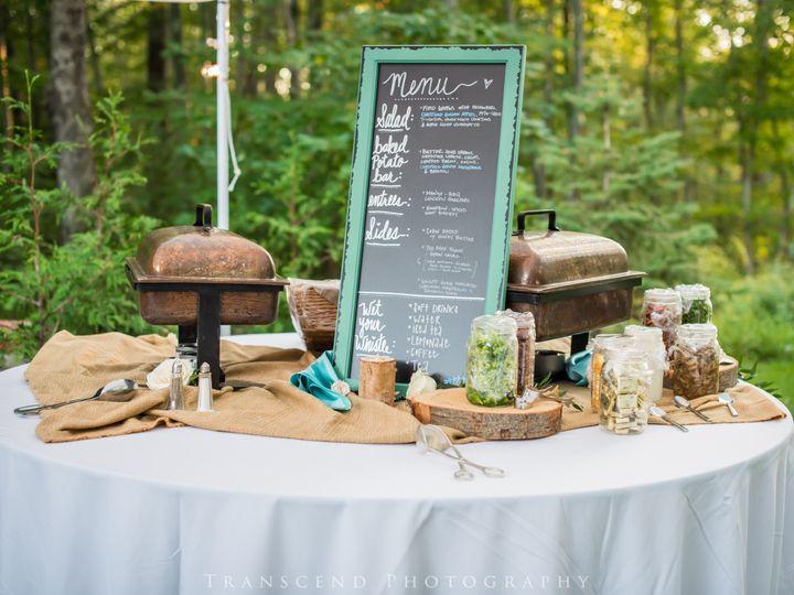 Tmx 1478885040038 308695265165f7d441686o Derby, CT wedding catering