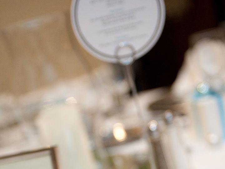 Tmx 1481823309006 0032 Derby, CT wedding catering
