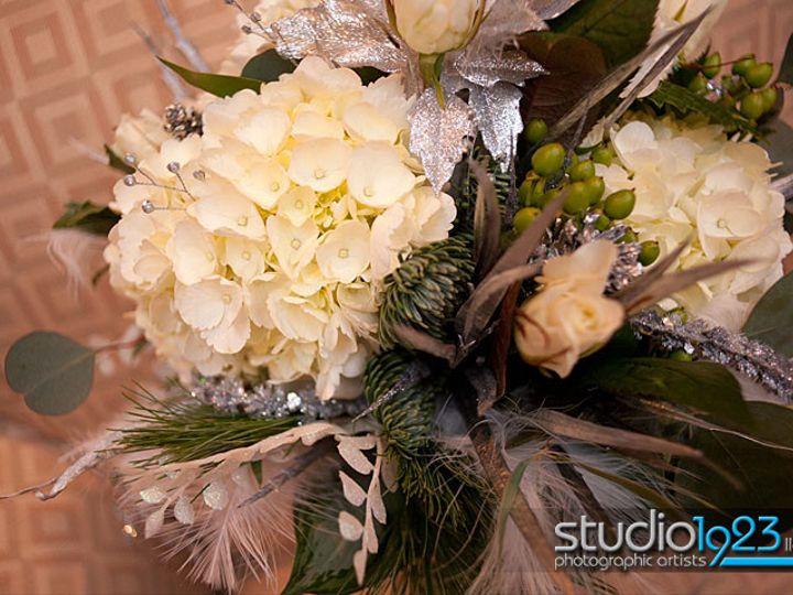Tmx 1481823309009 0014 Derby, CT wedding catering