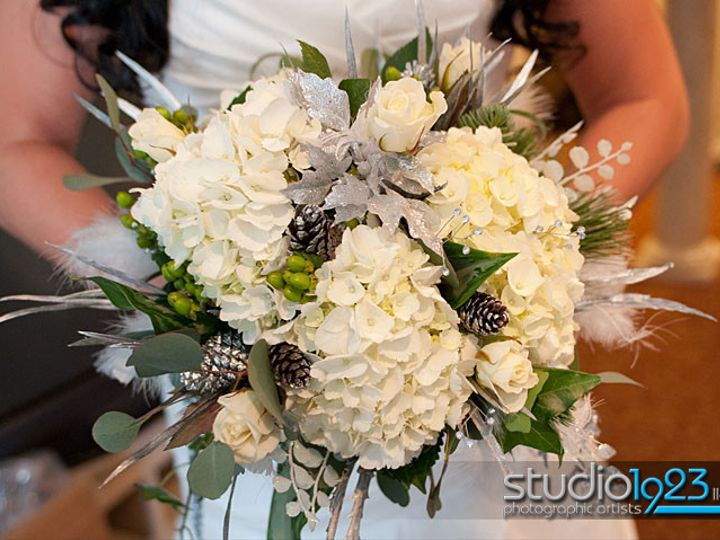 Tmx 1481823322251 0062 Derby, CT wedding catering