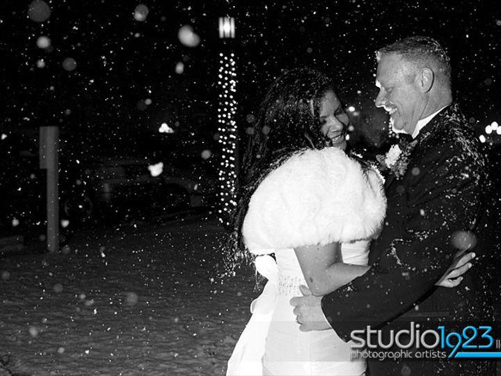 Tmx 1481823335427 0167 Derby, CT wedding catering