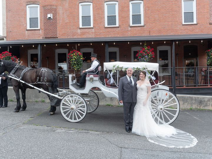 Tmx 1531313358 319dcd0968814a6b 1531313357 865977ea659477ee 1531313356528 2 K DT 20 Derby, CT wedding catering