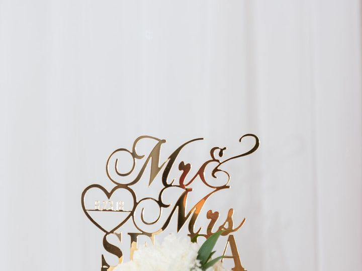 Tmx 1532476080 4826f6a90f45bf05 1532476078 F2f208b77497b9ea 1532476077843 4 K DT 126 Derby, CT wedding catering