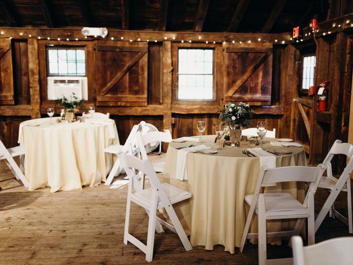 Tmx Reception 5 51 657399 Derby, CT wedding catering