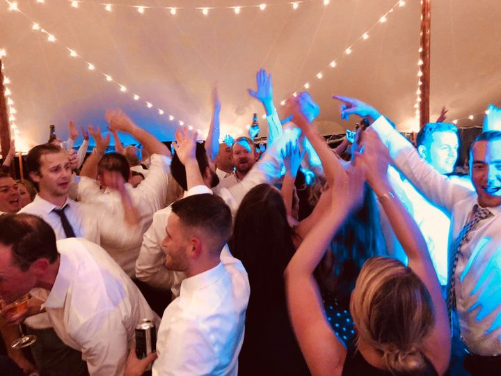 Tmx Img 1559 51 1067399 1558460990 Scarborough, ME wedding dj
