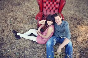 Lukas and Suzy VanDyke