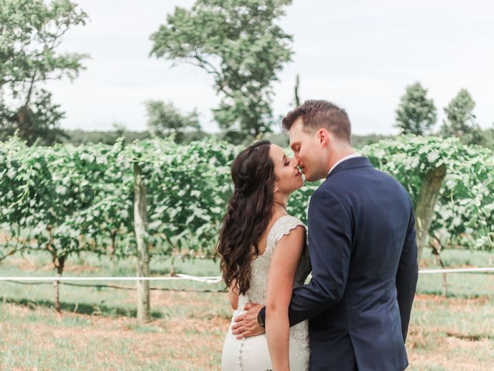 Tmx  Mg 5473 51 1877399 160404941486044 Norfolk, VA wedding photography